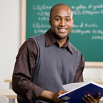 Really Great Reading Testimonials