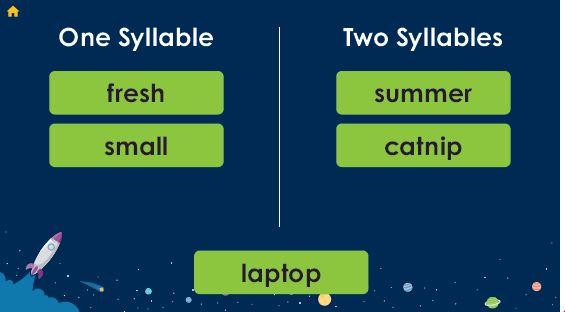 Digital Student Practice Portal - Blast Digital Playground