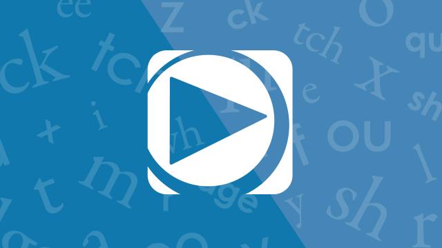 HD Word Webinar