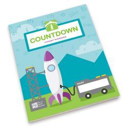 Countdown Student Workbook