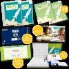 Blast Classroom Setup iwht Virtual Components