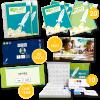 Blast Classroom Setup Virtual Components